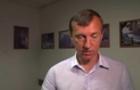 Юрист: Мер Ужгорода проходить по справі розкрадання понад 6-ти мільйонів гривень