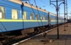 У Мукачеві чоловік кинувся під потяг