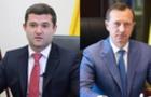 Декларації: Чому мери Ужгорода та Мукачева бідніші за своїх дружин