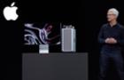 Apple представила три нових iPhone, новий годинник і iPad