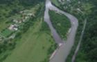 Зафіксовано спалах захворювання на коронавірусну інфекцію в селі Липча Хустського району