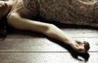 У Мукачеві у власній квартирі знайшли мертвою побиту жінку