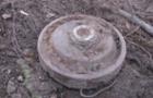 В центрі Ужгорода знайшли боєприпаси часів Другої світової війни