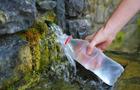 У Поляні незаконно видобували мінеральну воду