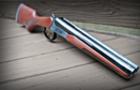 У Берегові підліток стріляв з обрізу