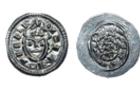 На території Замкової гори в Ужгороді археологи знайшли 1000-літню монету з унікальною символікою