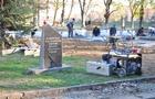 Чому в Ужгороді пам'ятник жертвам голодомору ставлять в чеському кварталі