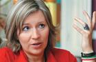 Чому закарпатські прикордонники не пустили в Україну члена Європейського парламенту