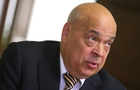 Голова Закарпатської ОДА Москаль зробив заяву щодо затримання на хабарництві мера Чопа