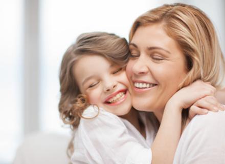 Закарпатський психолог: 30 простих речей, які багато значать для дитини