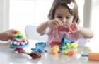 Чому не цікаво гратися з дитиною, пояснює закарпатський психолог