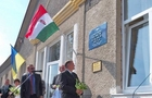 Угорщина вирішила матеріально підтримати угорськомовних вчителів Закарпаття. На 5 млн. доларів