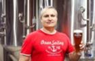 Як на Закарпатті пиво варять (ВІДЕО)