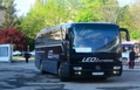 Скандал з міжнародними перевізниками: Закарпатавтотранс обурився обласною Укртрансбезпекою