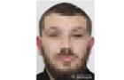 У Мукачеві злодій-рецидивіст пограбував жінку