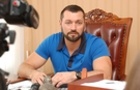 Депутата Ужгородської міськради Чурила суд взяв під варту