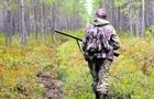 На Свалявщині мисливці погрожують вівчарям і вбивають їхніх тварин