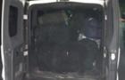 СБУ затримала на кордоні 1 тонну бурштину