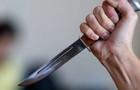 На Мукачівщині мати вбила сина, вдаривши ножем у серце