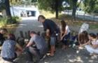 Влада Ужгорода вирішила почати реконструкцію набережної Незалежності завдяки петиції