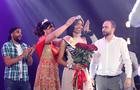 Найгарнішою іноземною студенткою Ужгородського університету стала Ік Чидінма Жан з Нігерії