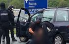 Поліція звітує: Всі члени банди наркомафії на Закарпатті затримані