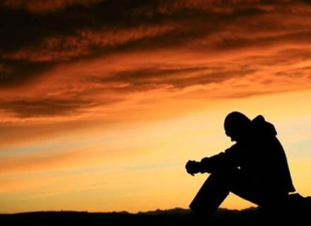 Як зрозуміти, що пора на прийом до психотерапевта
