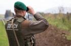На Закарпатті контрабандисти підстрелили начальника прикордонної застави