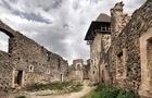 В Закарпатті шлюб за добу можна укласти в Невицькому замку