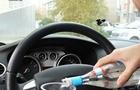 Суд позбавив закарпатця водійських прав на 62 роки