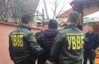 Мешканець Чопа пропонував 550 доларів прикордоннику за безперешкодне переміщення контрабанди