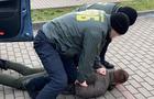У Виноградові затримали закарпатця, який за 700 доларів хотів купити інформацію у прикордонника