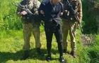 На Закарпатті між прикордонниками та контрабандистами стався серйозних конфлікт. Довелося застосувати зброю (ФОТО)