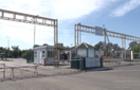 З 1 вересня на українсько-угорському кордоні закривають КПП Дзвінкове та Косино