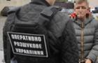 Затримано переправника нелегалів з Берегівщини, який перебував у розшуку