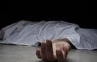В Ужгороді знайшли мертвою іноземну студентку