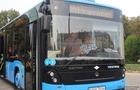 В Ужгороді на речовий ринок автобуси будуть ходити частіше (РОЗКЛАД)