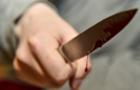 У Берегові нападник вдарив відомого хірурга ножем у живіт