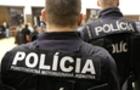 З України до Словаччини прорвалися 25 нелегалів, усіх затримано
