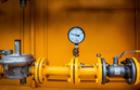 У Перечині сталося пошкодження газопроводу