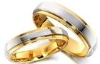 В Ужгородському РАЦСі сьогодні святкові одруження (ВІДЕО)