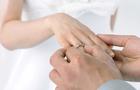 У трьох закарпатських містах 14 лютого шлюб можна буде зареєструвати навіть вночі