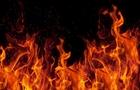 На Тячівщині внаслідок вибуху котла загинув чоловік