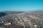 На Ужгородщині голова однієї з сільрад за неповних два місяці заробила майже 200 тисяч грн.