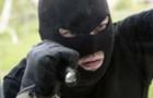 На Тячівщині затримали одного з розбійників, який пограбував пенсіонерів, забравши 300 тисяч грн.