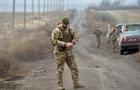 На Донбасі підірвався на міні командир Закарпатської штурмової бригади