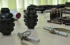 Москаль: ФСБ готувала збройну провокацію на Закарпатті. Виявлено зброю