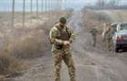 Командир Закарпатської бригади від отриманих на фронті поранень помер. У Мукачеві оголошено траур