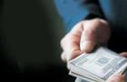 На Житомирщині засуджено до 4-х років позбавлення волі закарпатця, який пропонував 1 тисячу доларів хабара керівництву слідчого відділу поліції