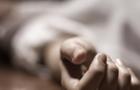 На Берегівщині чоловік вдома виявив вбитою власну дружину